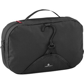 Eagle Creek Pack-It Wallaby Toiletry Bag black